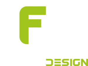 Logo van Future Design